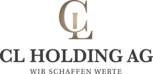 CL_Holding_Logo_uc
