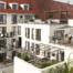 projekt_altstadt-terrassen_slider-1