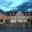 projekt_kurhaus-terrassen_slider-1