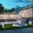 projekt_hotel-belnoir_slider-1