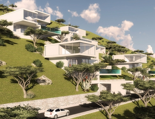 Projekt Dubrovnik